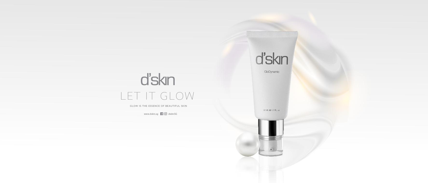 Dskinweb-Slider-03